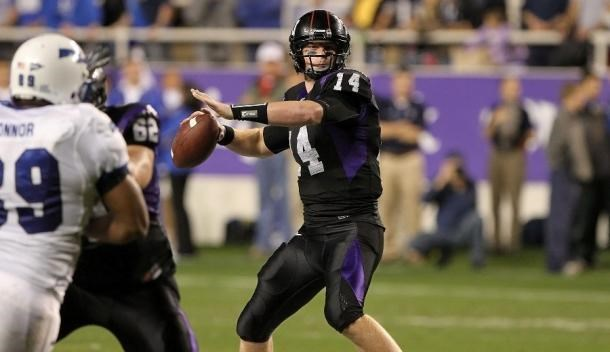 NFF Announces Members of the 2011 Hampshire Honor Society
